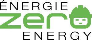 Énergie zero- Energy